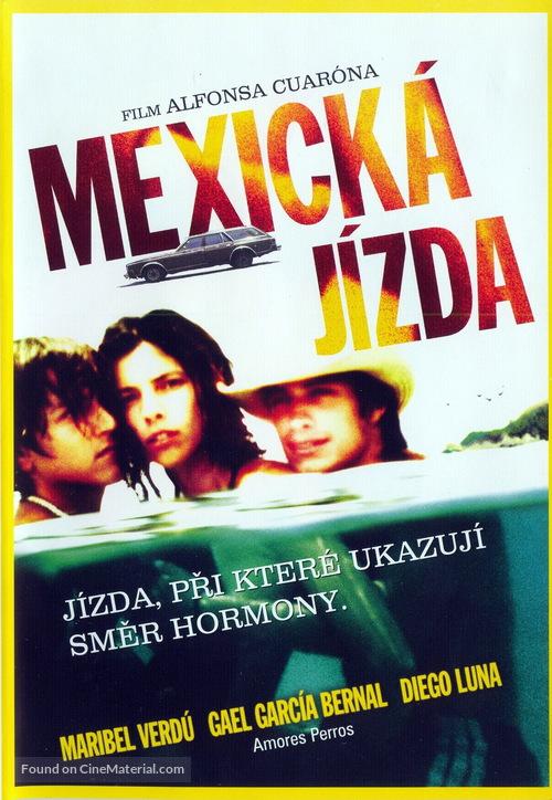 y-tu-mama-tambien-slovak-dvd-cover.jpg