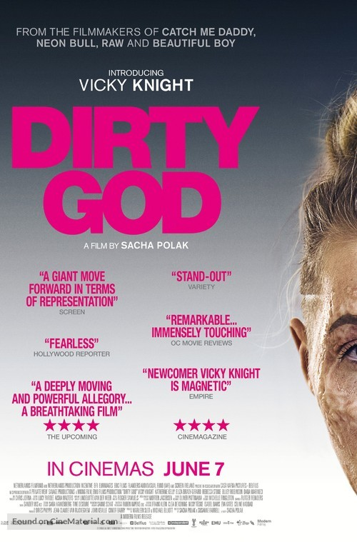 dirty-god-british-movie-poster.jpg?v=155