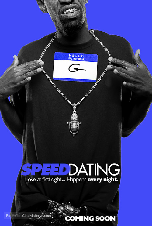 Speed dating movie download