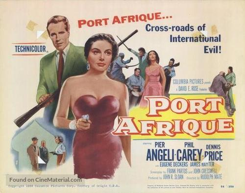 port-afrique-movie-poster.jpg