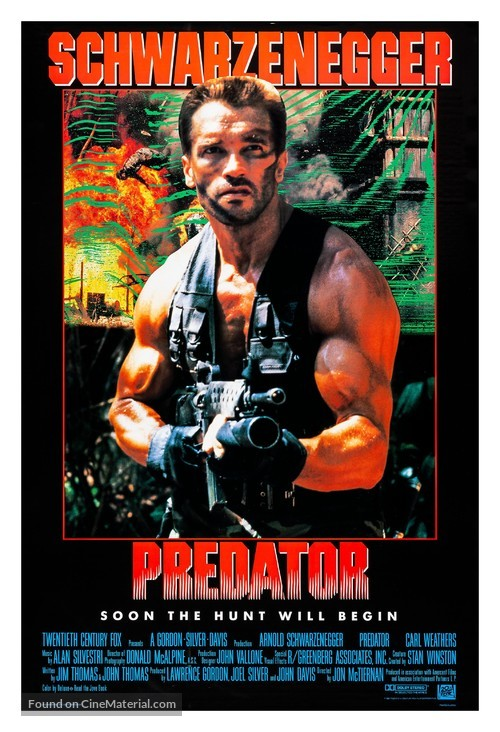 predator-movie-poster.jpg?v=1564375128