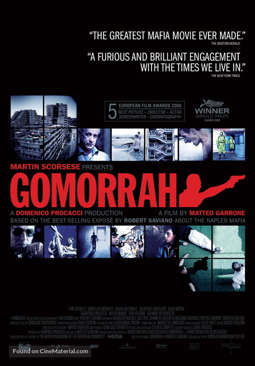 gomorra-canadian-movie-poster.jpg