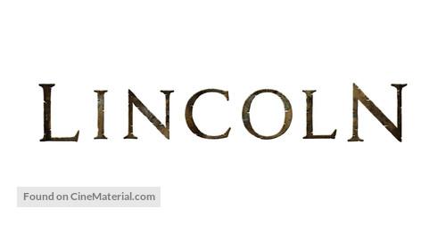 Lincoln - Logo