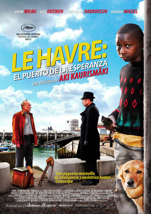le-havre-mexican-movie-poster.jpg