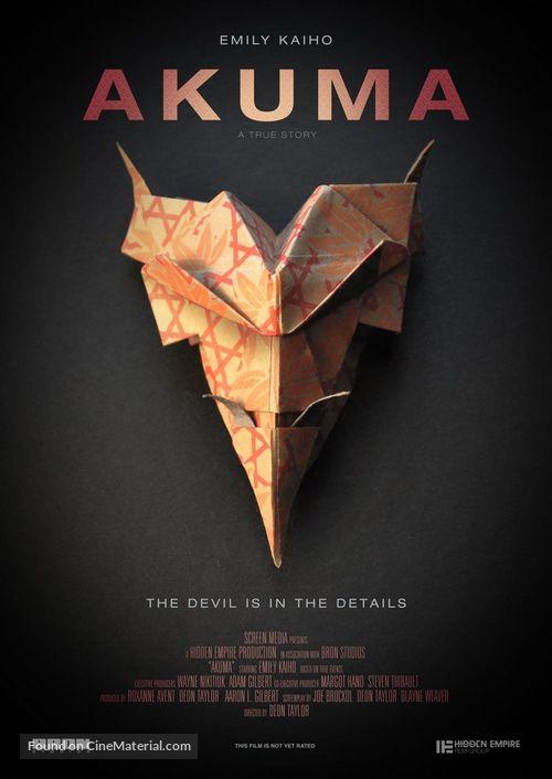 imdb the triangle