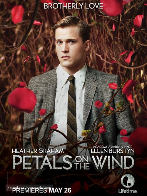 petals in the wind 2014 full movie
