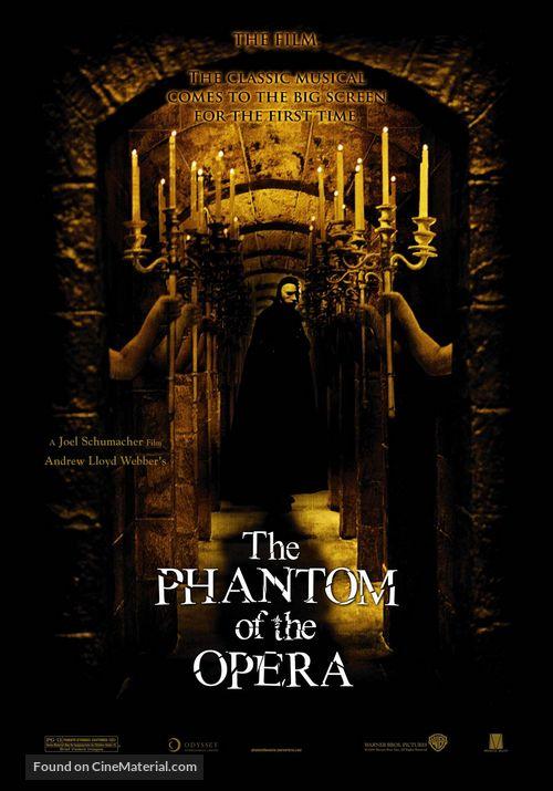 Opera Film