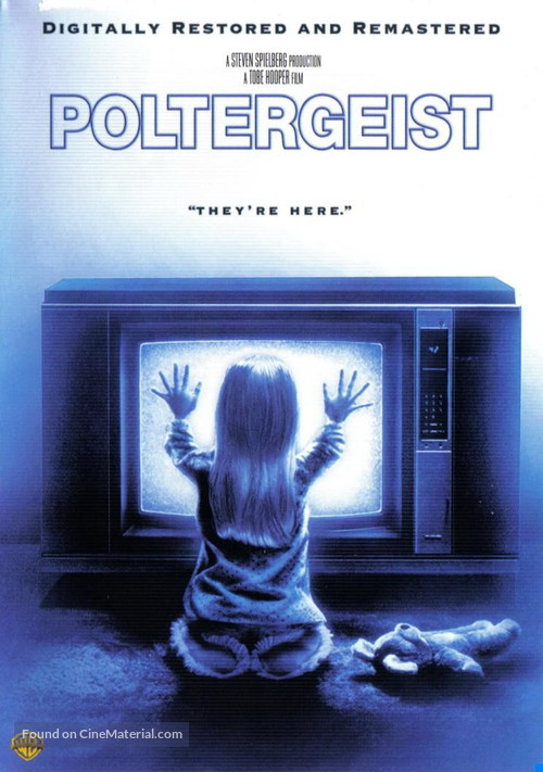poltergeist 1982 full movie with english subtitles download