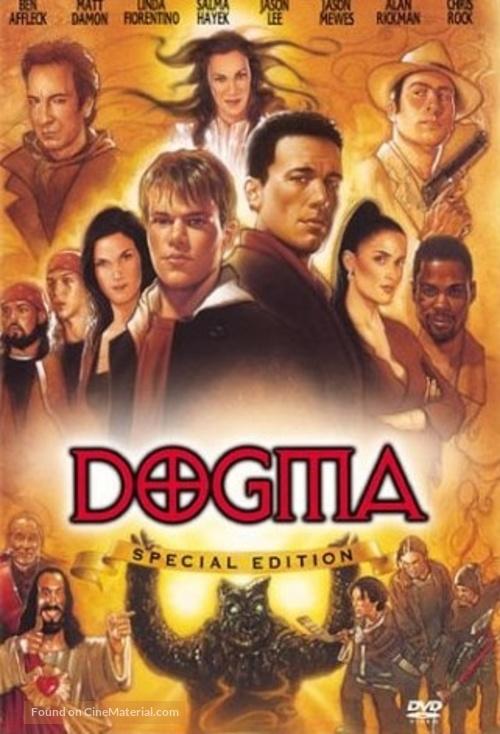 Dogma (Film)