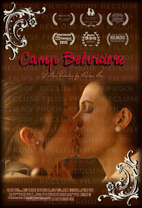 camp belvidere full movie hd download