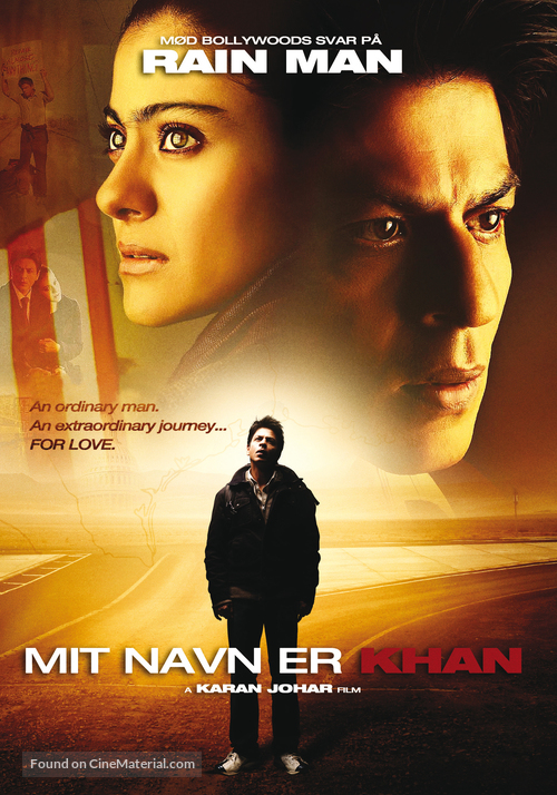 My Name Is Khan (2010) Subtitle Indonesia mp4