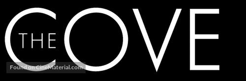 The Cove - Logo