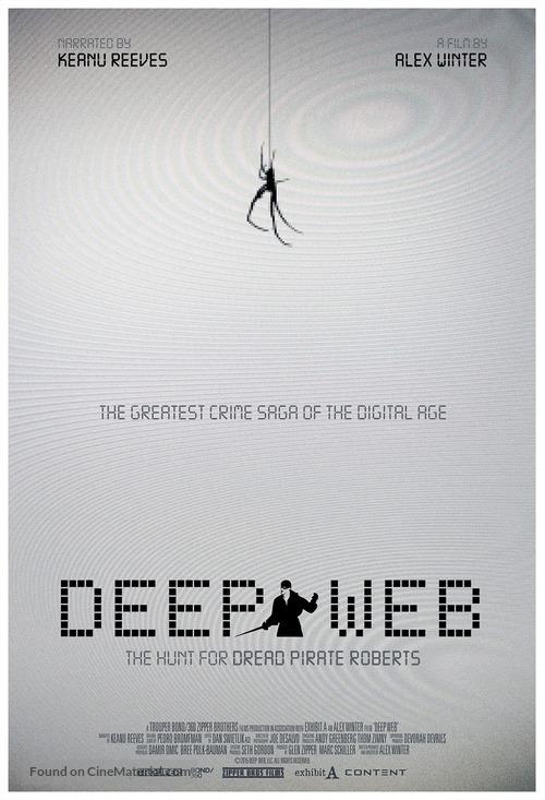 deep web full movie