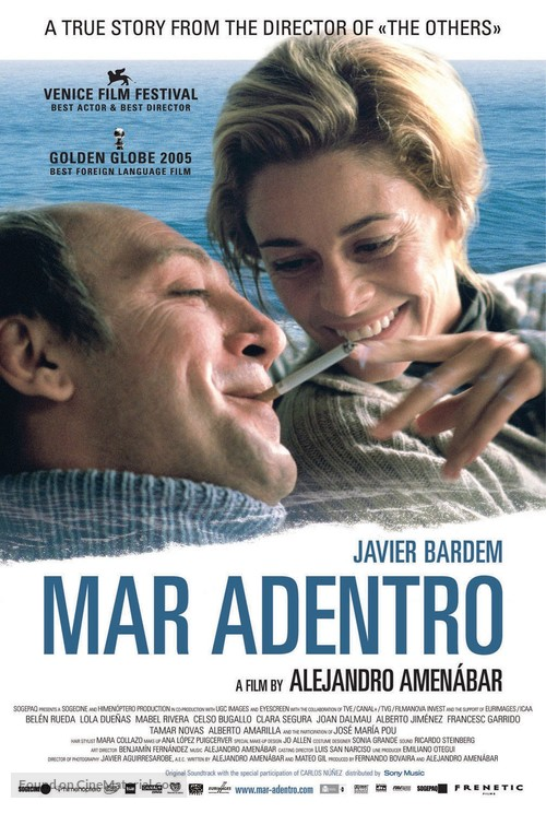 mar-adentro-swiss-movie-poster.jpg