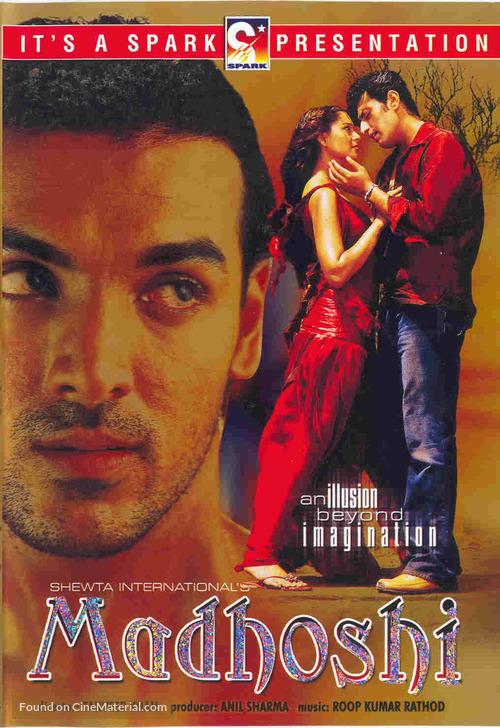 Madhoshi 1080p Movie Download