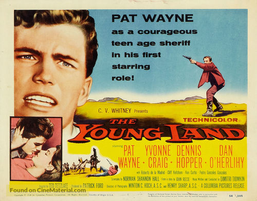 the-young-land-movie-poster.jpg