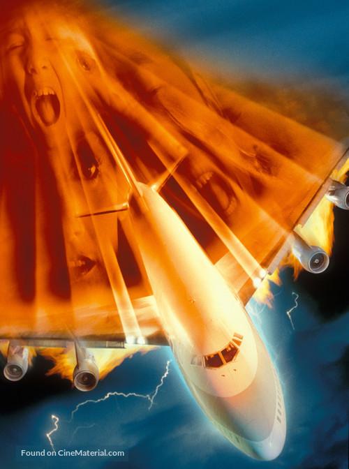 turbulence 2 fear of flying