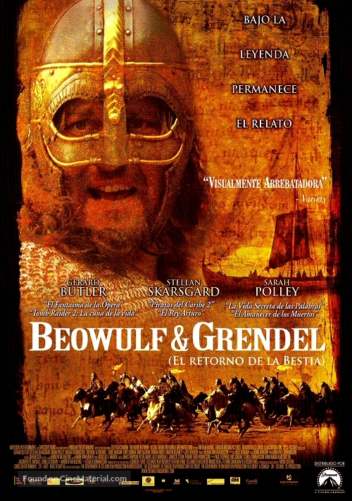 beowulf and grendel full movie download