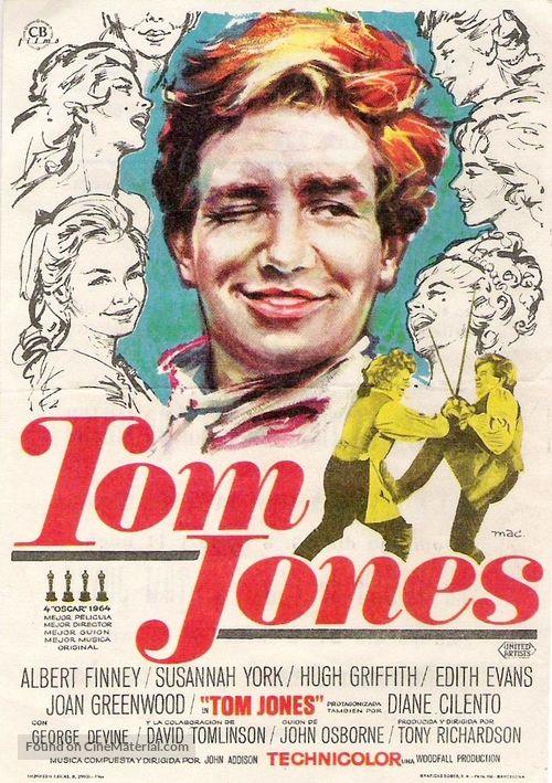 tom-jones-spanish-movie-poster.jpg?v=145