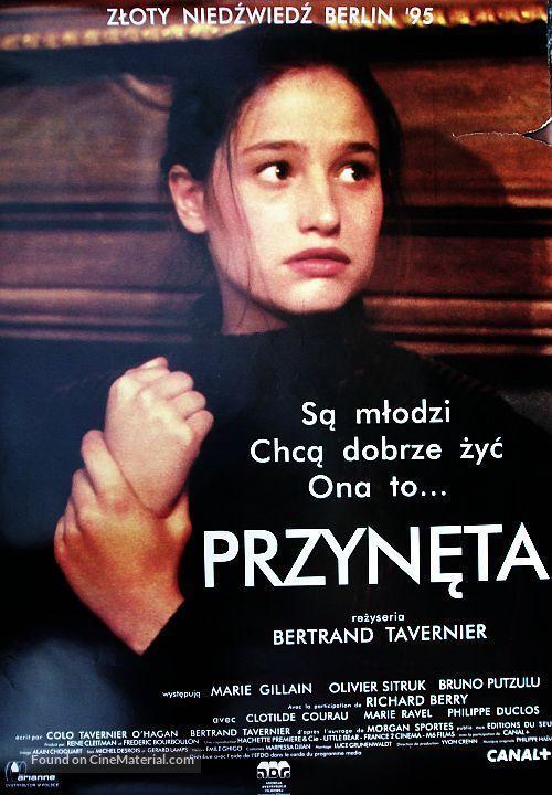 lappat-polish-movie-poster.jpg