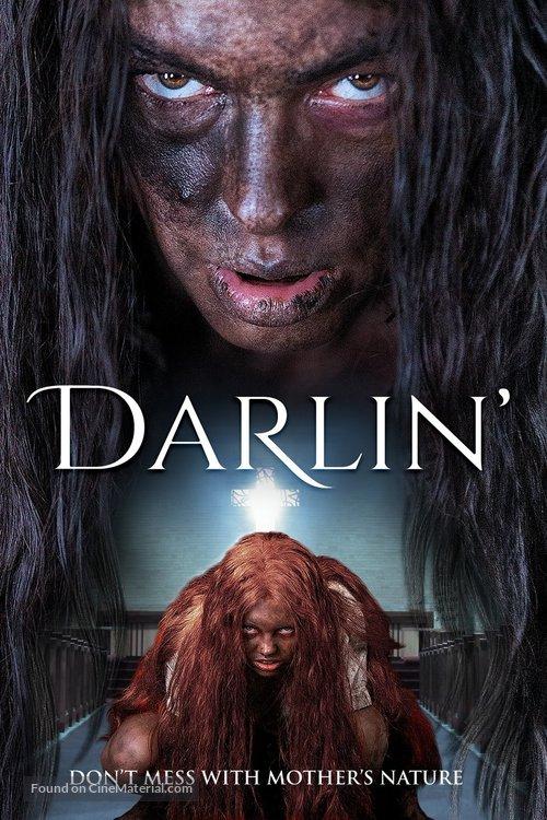 Darlin' - Movie Cover