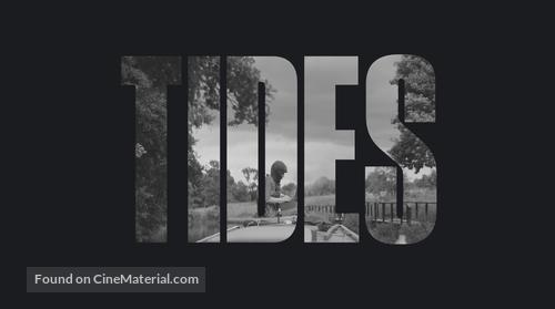 Tides - British Logo