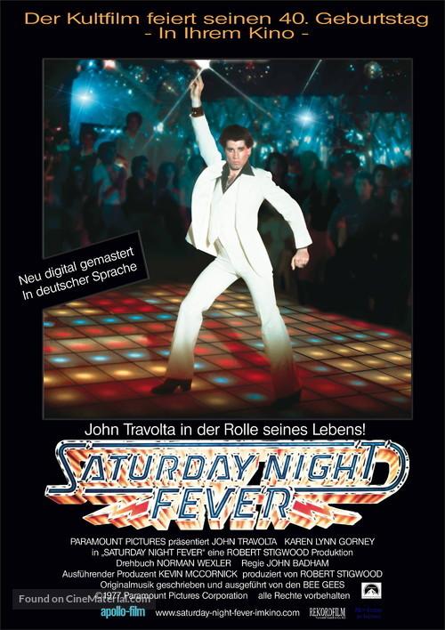saturday night fever subtitles download