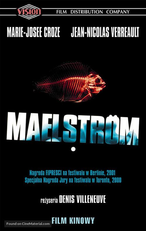 maelstrom-polish-poster.jpg