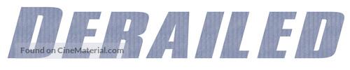 Derailed - Logo