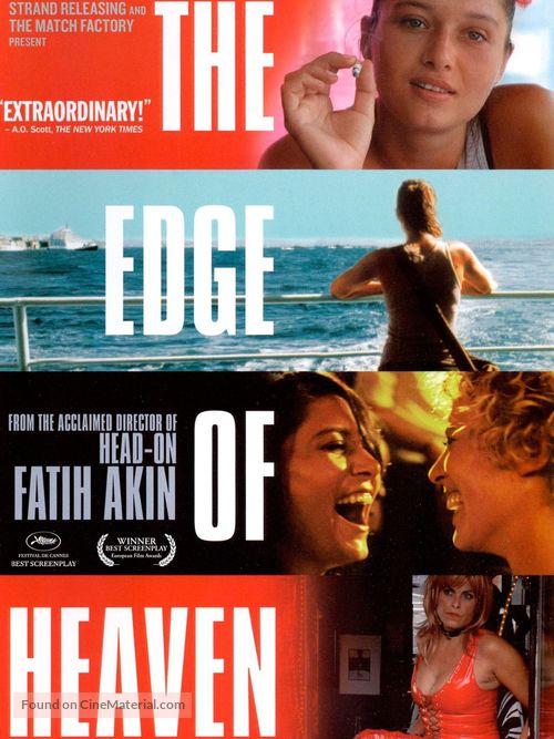 Auf der anderen Seite - Movie Poster