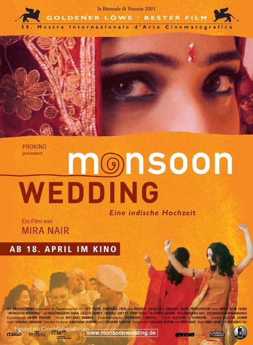 monsoon-wedding-german-movie-poster.jpg