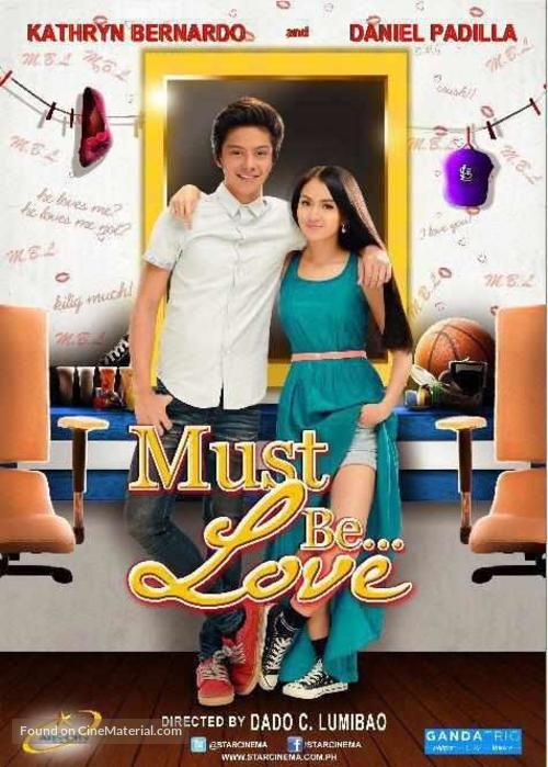 love 2013 full movie