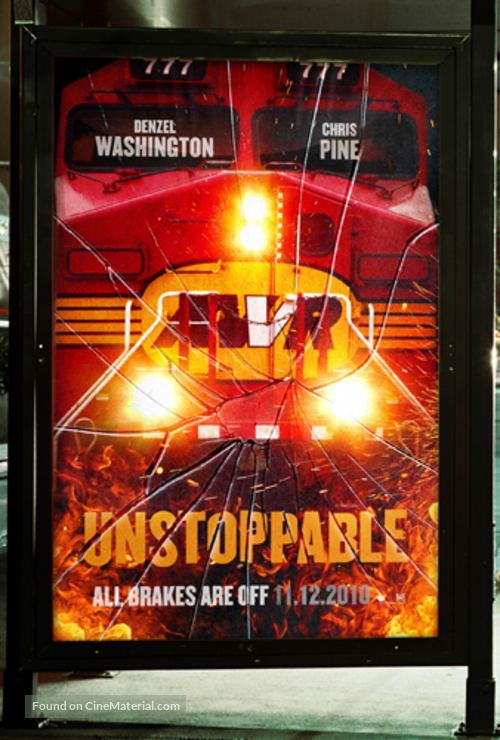 unstoppable-movie-poster.jpg