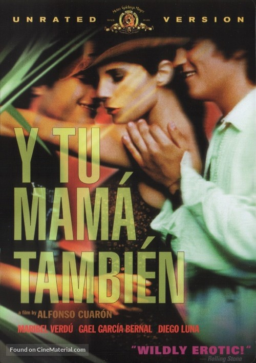 y-tu-mama-tambien-dvd-cover.jpg