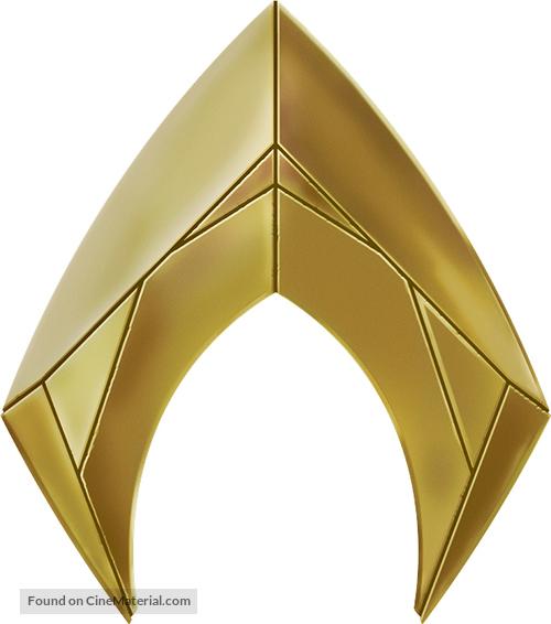 Justice League - Logo
