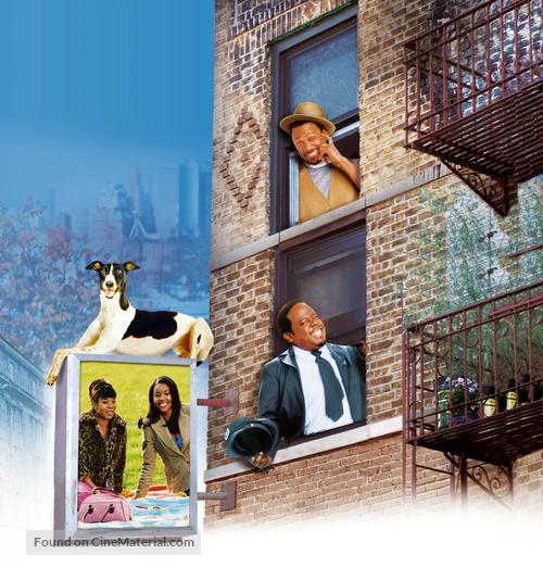 the honeymooners 2005 full movie download