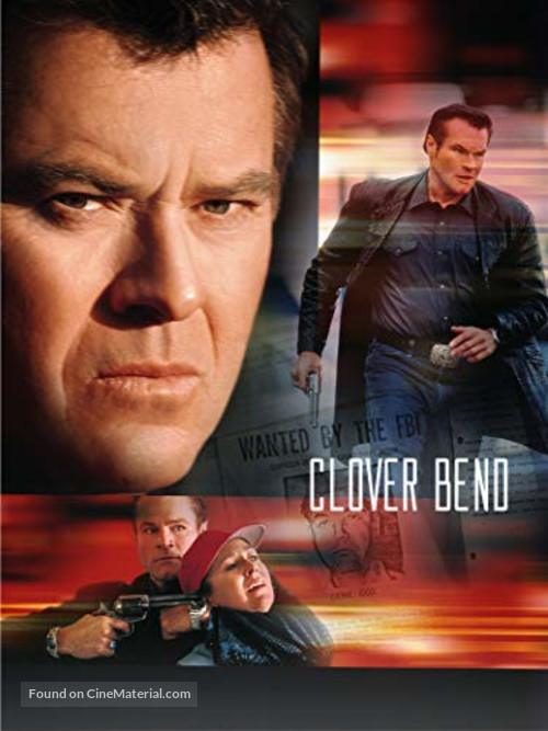 Clover Bend - Movie Cover