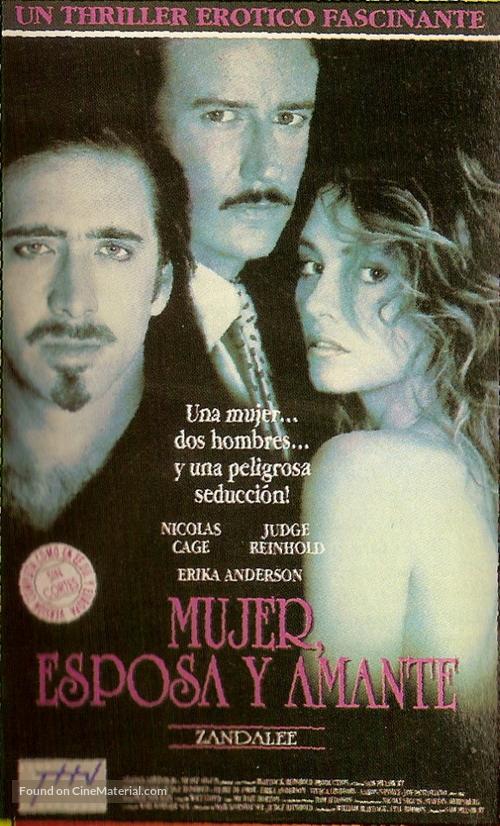 ZANDALEE TÉLÉCHARGER FILM