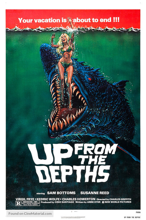 up-from-the-depths-movie-poster.jpg