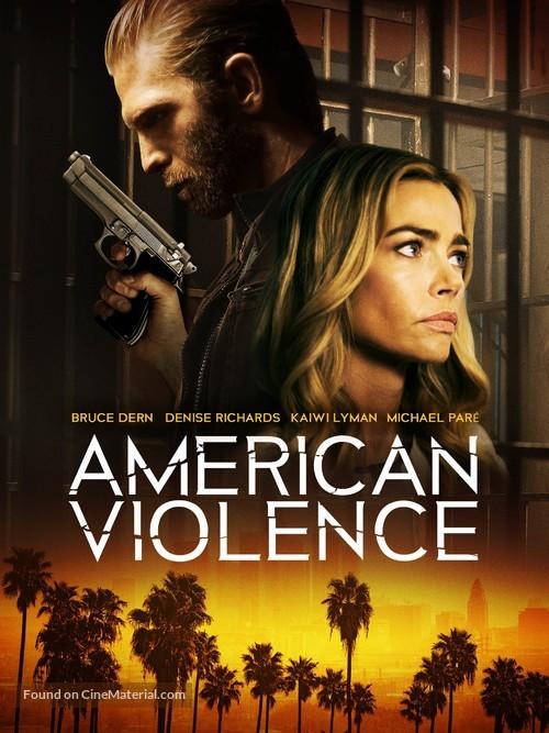 american-violence-movie-poster.jpg