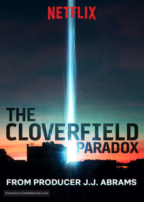 download cloverfield paradox movie