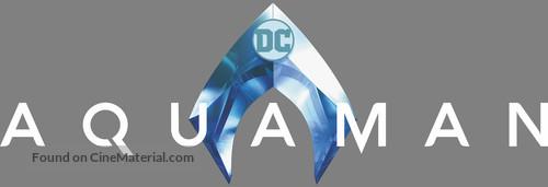 Aquaman - Logo