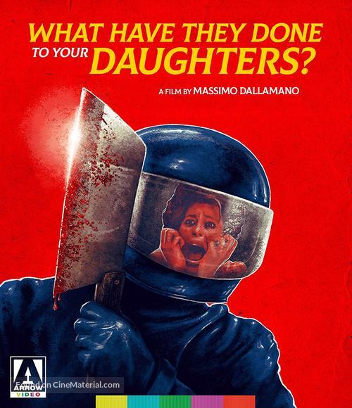 https://cdn.cinematerial.com/p/500x/w7mc7daq/la-polizia-chiede-aiuto-blu-ray-cover.jpg