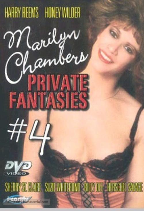 more-private-classic-fantasies