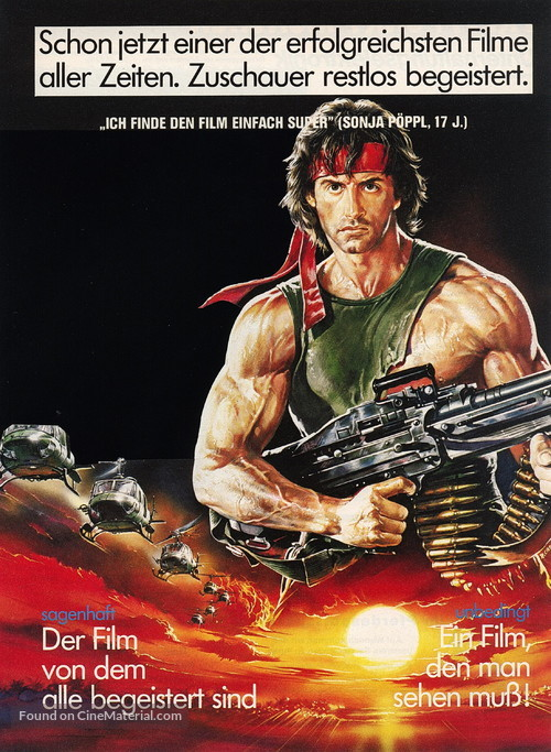 rambo first blood movie download