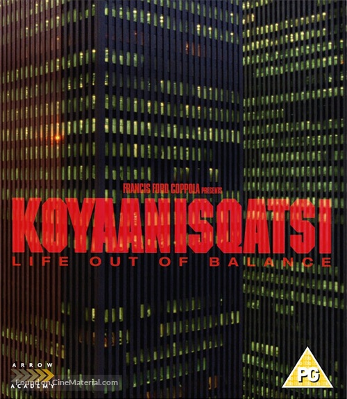 koyaanisqatsi-british-movie-cover.jpg