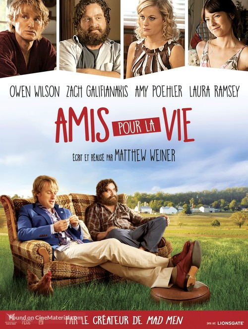 are you here 2013 full movie
