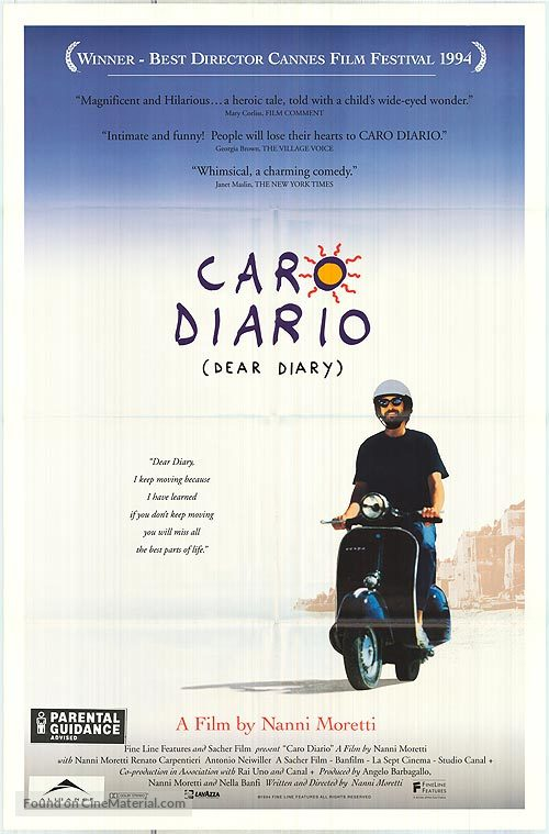 caro-diario-canadian-movie-poster.jpg
