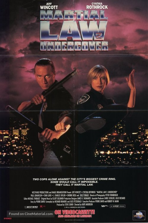 https://cdn.cinematerial.com/p/500x/x3t64owb/martial-law-ii-undercover-movie-poster.jpg