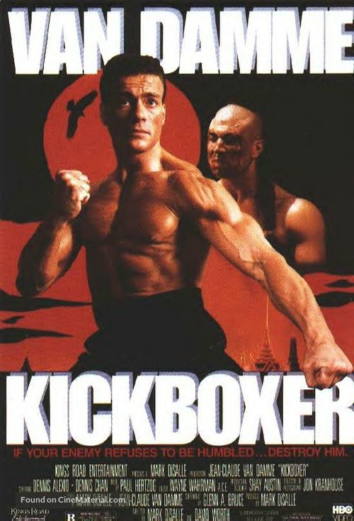 kickboxer-movie-poster.jpg